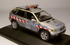 Прикрепленное изображение: BMWX5_Police_2002___2.jpg