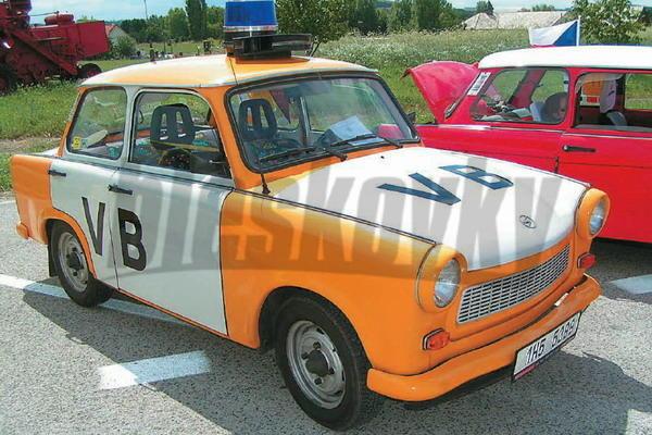 Прикрепленное изображение: trabant.jpg