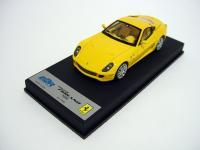 Прикрепленное изображение: Ferrari_599_GTB_Fiorano_2006.jpg