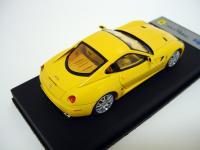 Прикрепленное изображение: Ferrari_599_GTB_Fiorano_2006_03.jpg