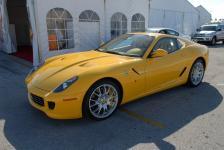 Прикрепленное изображение: Ferrari_599_GTB_Fiorano_2006_04.jpg