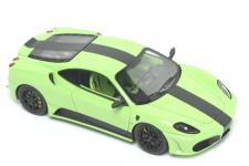 Прикрепленное изображение: Ferrari_F430__GUMBALL_3000.jpg