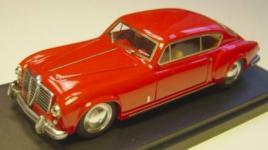 Прикрепленное изображение: Alfa_Romeo_6C_2500T_Coupe_01.jpg