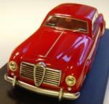 Прикрепленное изображение: Alfa_Romeo_6C_2500T_Coupe_02.jpg