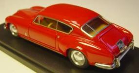 Прикрепленное изображение: Alfa_Romeo_6C_2500T_Coupe_03.jpg