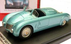 Прикрепленное изображение: Alfa_Romeo_6C_Convertible_Jankovitz__chassis_of_AR_152_1936_Tron.jpg