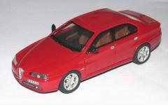 Прикрепленное изображение: Alfa_Romeo_166_road_car_2004_tron.jpg