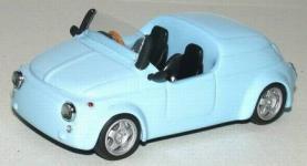 Прикрепленное изображение: Fiat_500_Spider.jpg