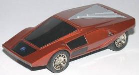 Прикрепленное изображение: Lancia_Stratos_HF.jpg