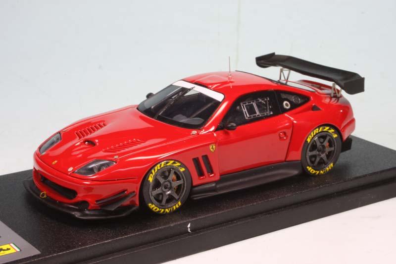 Прикрепленное изображение: Ferrari_550_Maranello_Supernet_GT_2005_Japan__1.jpg