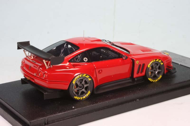 Прикрепленное изображение: Ferrari_550_Maranello_Supernet_GT_2005_Japan__2.jpg