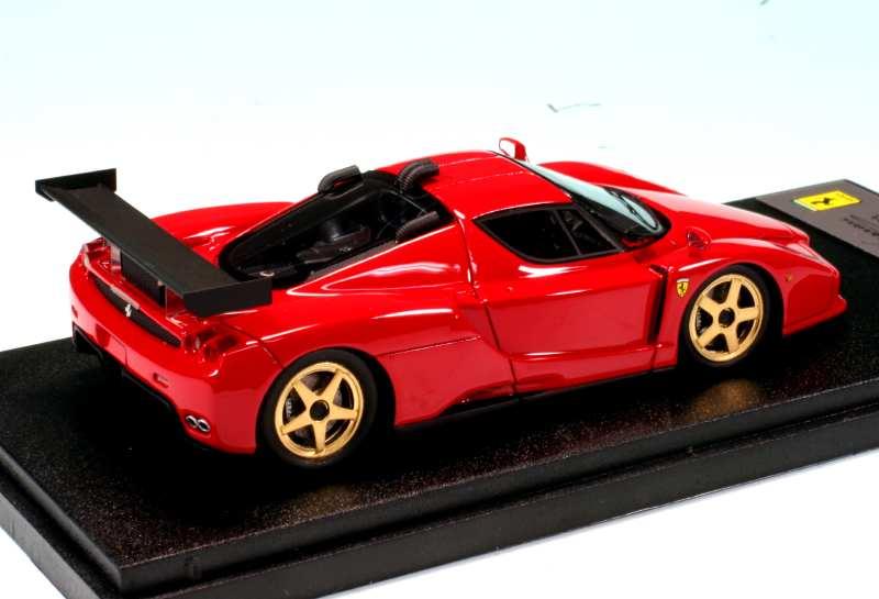 Прикрепленное изображение: BBR_EX13A_ENZO_Ferrari_Monza_Test_2003_02.jpg