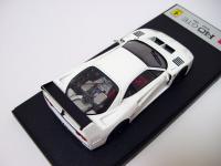 Прикрепленное изображение: Ferrari_F40_GTE_Street_1995_4.jpg