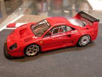 Прикрепленное изображение: Ferrari_F40_LM_Prototype__4.jpg