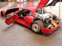 Прикрепленное изображение: Ferrari_F40_LM_Prototype__2.jpg