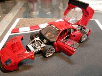 Прикрепленное изображение: Ferrari_F40_LM_Prototype__1.jpg