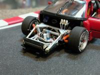 Прикрепленное изображение: Ferrari_F40_LM_Prototype__3.jpg