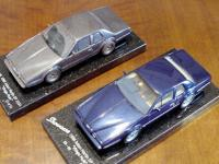 Прикрепленное изображение: Aston_Martin_Lagonda_V8_SWB__Mule_1.jpg
