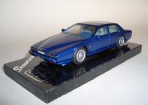 Прикрепленное изображение: Aston_Martin_Lagonda_V8_Series_IV_1992_1.jpg