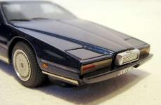 Прикрепленное изображение: Aston_Martin_Lagonda_S3_Shooting_Brake__Roos_Engineering_2.jpg