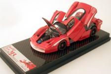 Прикрепленное изображение: Ferrari_FXX_Evoluzione008.jpg