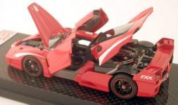 Прикрепленное изображение: Ferrari_FXX_Evoluzione010.jpg
