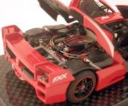Прикрепленное изображение: Ferrari_FXX_Evoluzione012.jpg