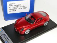 Прикрепленное изображение: Alfa_Romeo_8C_Competizione.JPG