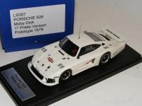 Прикрепленное изображение: Porsche_Moby_Dick_1978_Martini_first.JPG