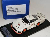 Прикрепленное изображение: Porsche_Moby_Dick_1978_Martini.JPG