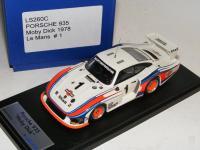 Прикрепленное изображение: Porsche_Moby_Dick_1978_LM__1.JPG