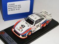 Прикрепленное изображение: Porsche_Moby_Dick_1978_LM__43.JPG