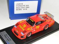Прикрепленное изображение: Porsche_Moby_Dick_1980_Momo__78.JPG