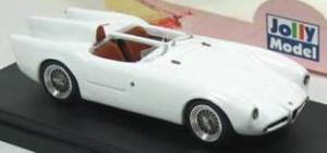 Прикрепленное изображение: Alfa_Romeo_750_Competizione_046.jpg