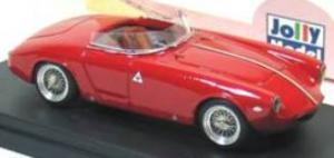 Прикрепленное изображение: Alfa_Romeo_1900_Spider_042.jpg