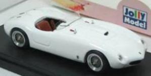 Прикрепленное изображение: Ferrari_250_Monza__Sharknose__030.jpg