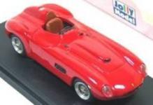 Прикрепленное изображение: Ferrari_375_MM_034.jpg