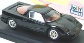 Прикрепленное изображение: Ferrari_408_Integrale_Concept_038.jpg