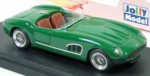 Прикрепленное изображение: Aston_Martin_DB_4_Spider_024.jpg