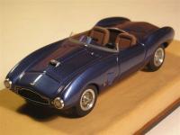 Прикрепленное изображение: Aston_Martin_DB2_4_Bertone_Spider_1954_ABC.jpg