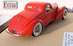 Прикрепленное изображение: Bugatti_Atalante_Jacques_Greilsamer__EVRAT_by_HECO002.jpg