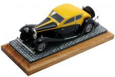 Прикрепленное изображение: Heco_417_Bugatti_T.50_Coach_Profilee_Jean_Bugatti.jpg