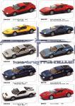 Прикрепленное изображение: Ferrari_365_BB_MUp.jpg