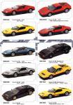 Прикрепленное изображение: Ferrari_365_BB_MUp_1.jpg