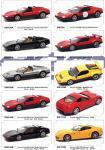 Прикрепленное изображение: Ferrari_365_BB_MUp_2.jpg