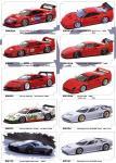 Прикрепленное изображение: Ferrari_F40_MUp.jpg