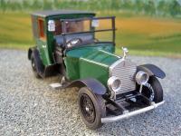 Прикрепленное изображение: Rolls_Royce_20hp_Brewster_Brougham_1928_1.jpg