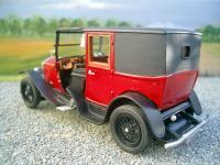 Прикрепленное изображение: Rolls_Royce_20hp_Brewster_Brougham_1928_2.jpg