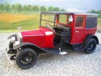 Прикрепленное изображение: Rolls_Royce_20hp_Brewster_Brougham_1928_3.jpg