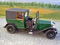 Прикрепленное изображение: Rolls_Royce_20hp_Brewster_Brougham_1928_4.jpg